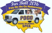 Get Fur Ball Tickets!