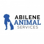 Abilene Animal Shelter Update